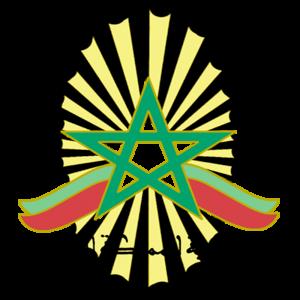 [:fr]académie du royaume du Maroc[:]